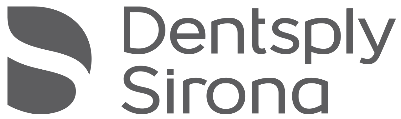 File:Dentsply sirona logo.svg.