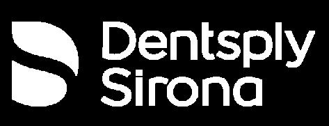 Dentsply Sirona.