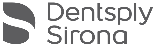 File:Dentsply sirona logo.svg.