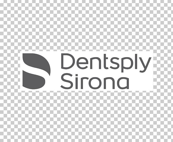 Dentsply Sirona Logo Dentsply France SAS. Sirona Dental Systems.