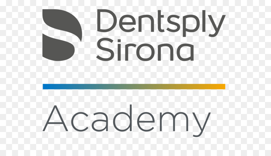 Dentsply Sirona Text png download.