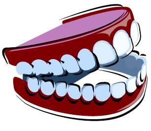 Free False Teeth Cliparts, Download Free Clip Art, Free Clip Art on.