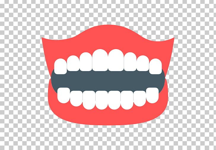 Crossword Quiz Movies Computer Icons Dentures Dentist PNG, Clipart.