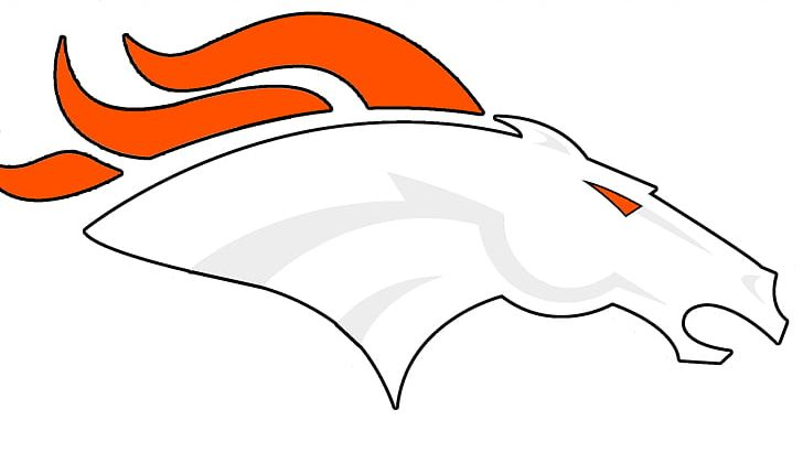 Denver Broncos NFL Super Bowl Ford Bronco Chicago Bears PNG, Clipart.