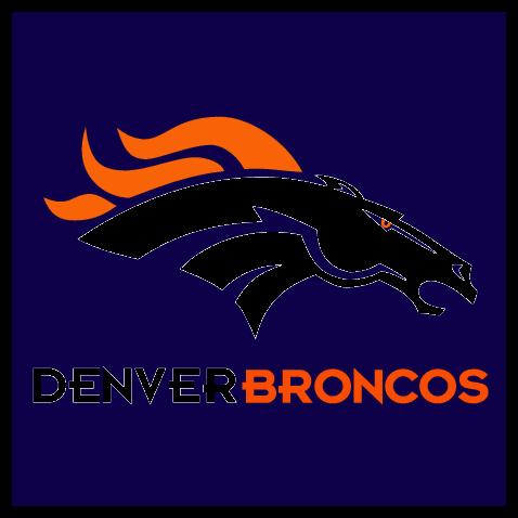 denver broncos logo Denver broncos cliparts free download clip art.