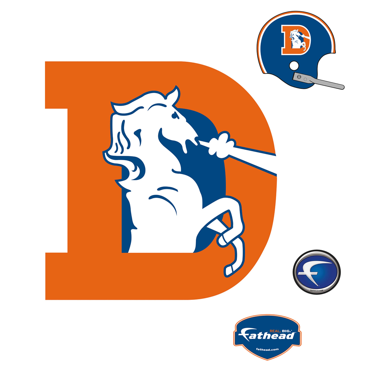 Free Denver Broncos Clipart nfl, Download Free Clip Art on Owips.com.