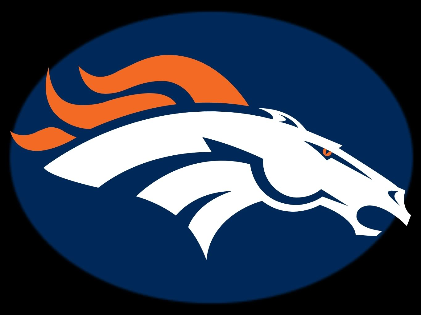 Free Denver Broncos Cliparts, Download Free Clip Art, Free.