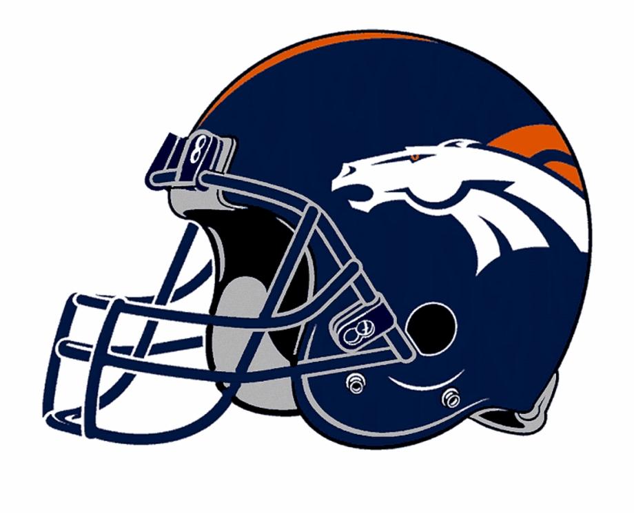 Denver Broncos Png Image.