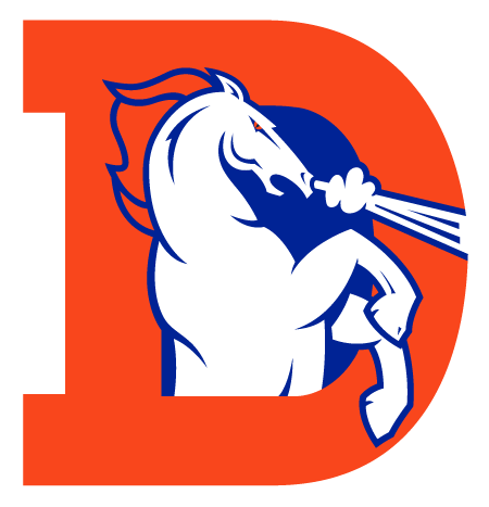 denver broncos logo Denver broncos cliparts free download clip art.