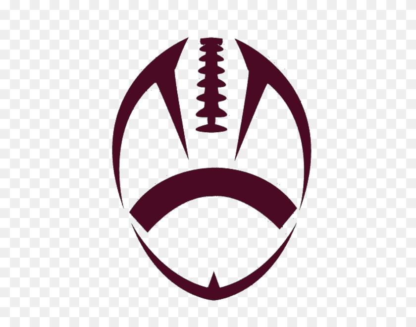Football Helmet Clip Art Clipart.