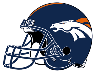 Free bronco clipart, Free Download Clipart and Images.