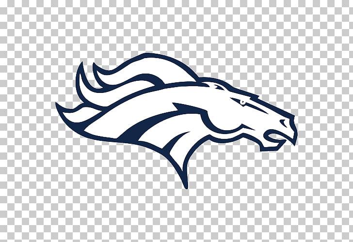 Denver Broncos NFL Northgate High School Jacksonville Jaguars.