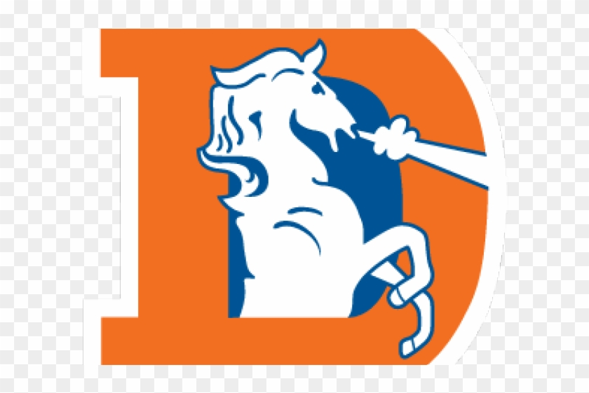 Denver Clipart Denver Broncos.