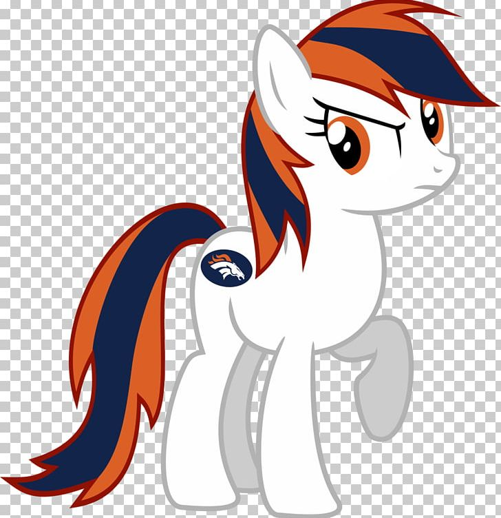 Denver Broncos Pony Art American Football PNG, Clipart, American.