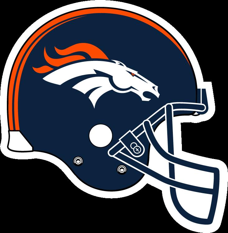 Free Denver Broncos Helmet Png, Download Free Clip Art, Free.