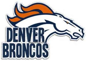 Broncos Football Clipart at GetDrawings.com.