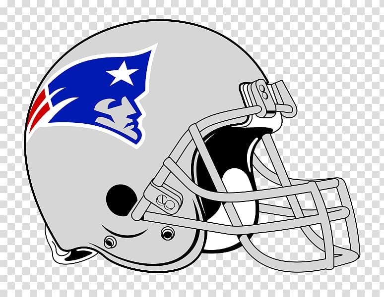 Super Bowl XLIX New England Patriots NFL Tennessee Titans Denver.