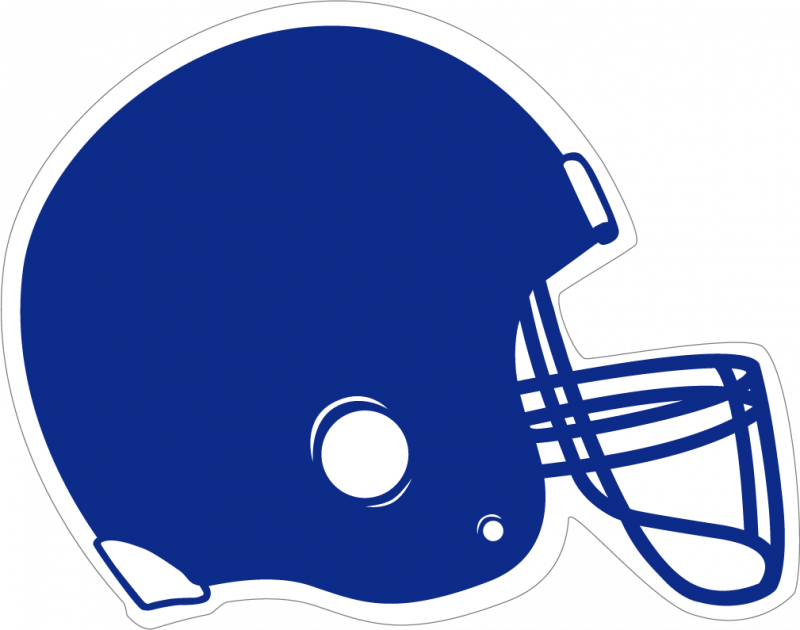 Broncos Football Clipart at GetDrawings.com.
