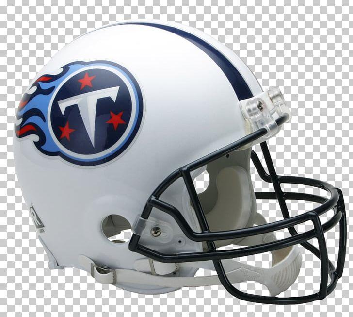 Denver Broncos NFL Cleveland Browns American Football Helmets PNG.