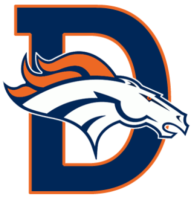 Ideas Denver Broncos Logo Pictures Png.