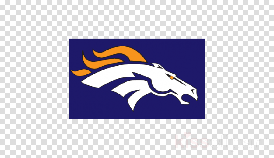 Huge Collection of 'Denver broncos logo clipart'. Download more than.