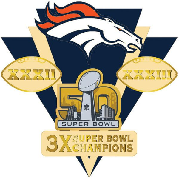 Bowl clipart denver broncos for free download and use images in.