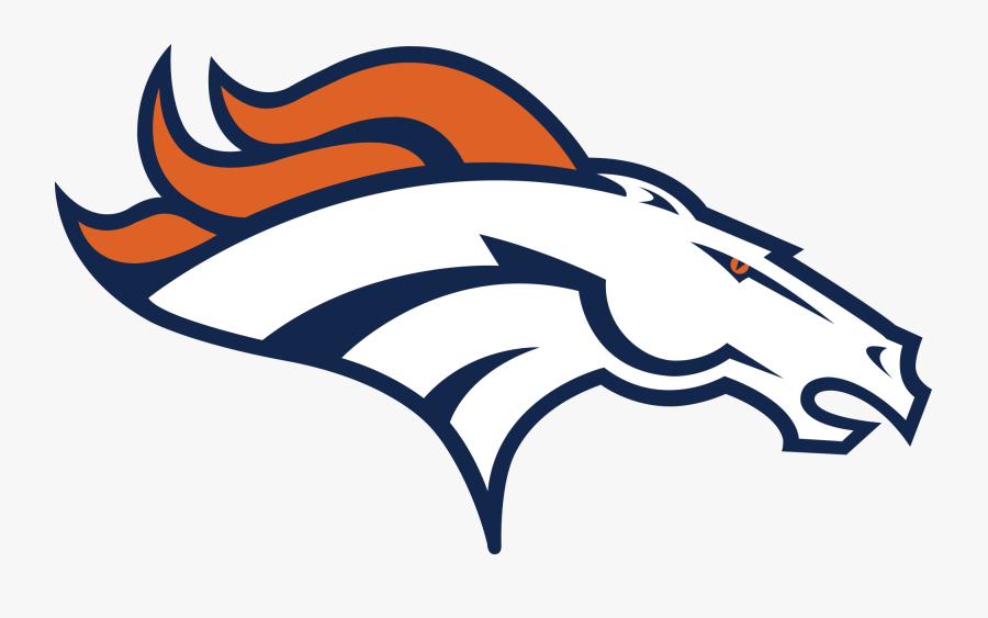 Images For Denver Broncos Logo Png.