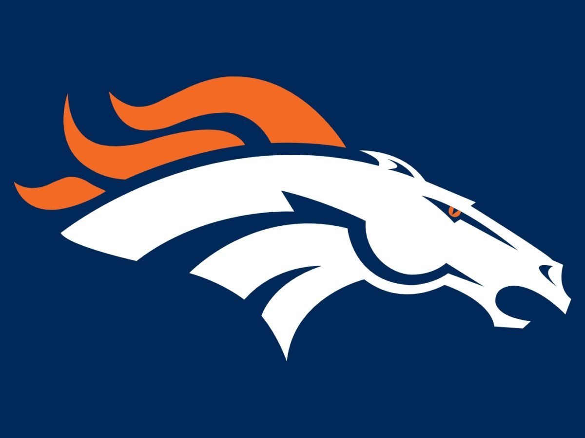 6 Reasons the Denver Broncos Logo Design Works.