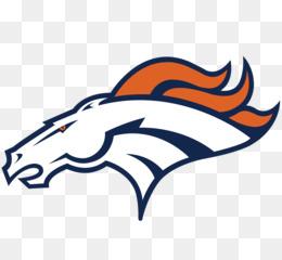 Denver Broncos PNG.