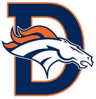 Denver Broncos Logo Pictures.