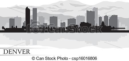 Denver Stock Illustrations. 492 Denver clip art images and royalty.