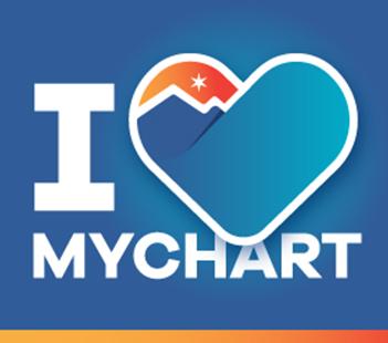 MyChart Week at Denver Health.