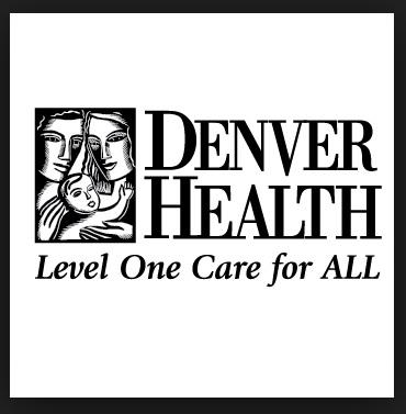 Denver Health expands mental.
