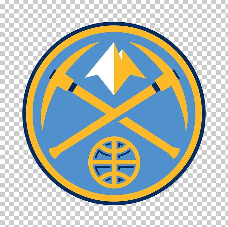 Denver Nuggets San Antonio Spurs NBA Oklahoma City Thunder.
