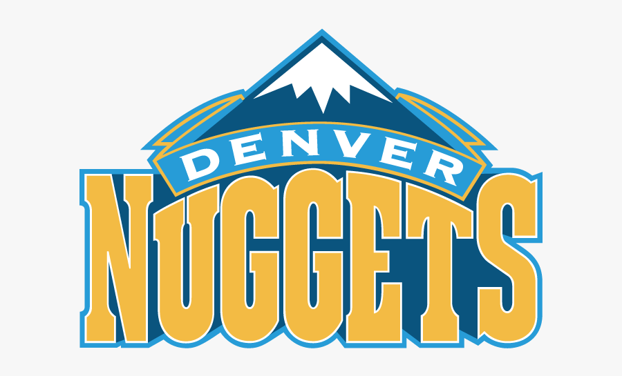 Denver Nuggets.