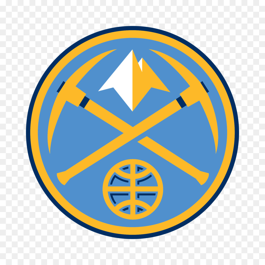 Basketball Logo png download.