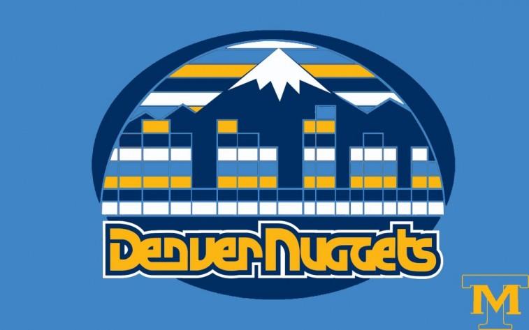 5 Ultimate NBA Logo Mashups: Can You Spot the Old Logo?.