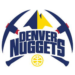 Denver Nuggets Logo Png (108+ images in Collection) Page 2.