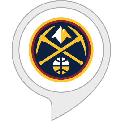 Amazon.com: Denver Nuggets: Alexa Skills.