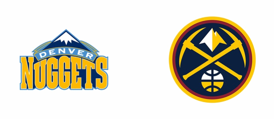 Denver Nuggets Png Image.