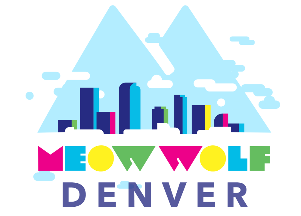 Meow Wolf is opening a second 'world' in Denver / Boing Boing.