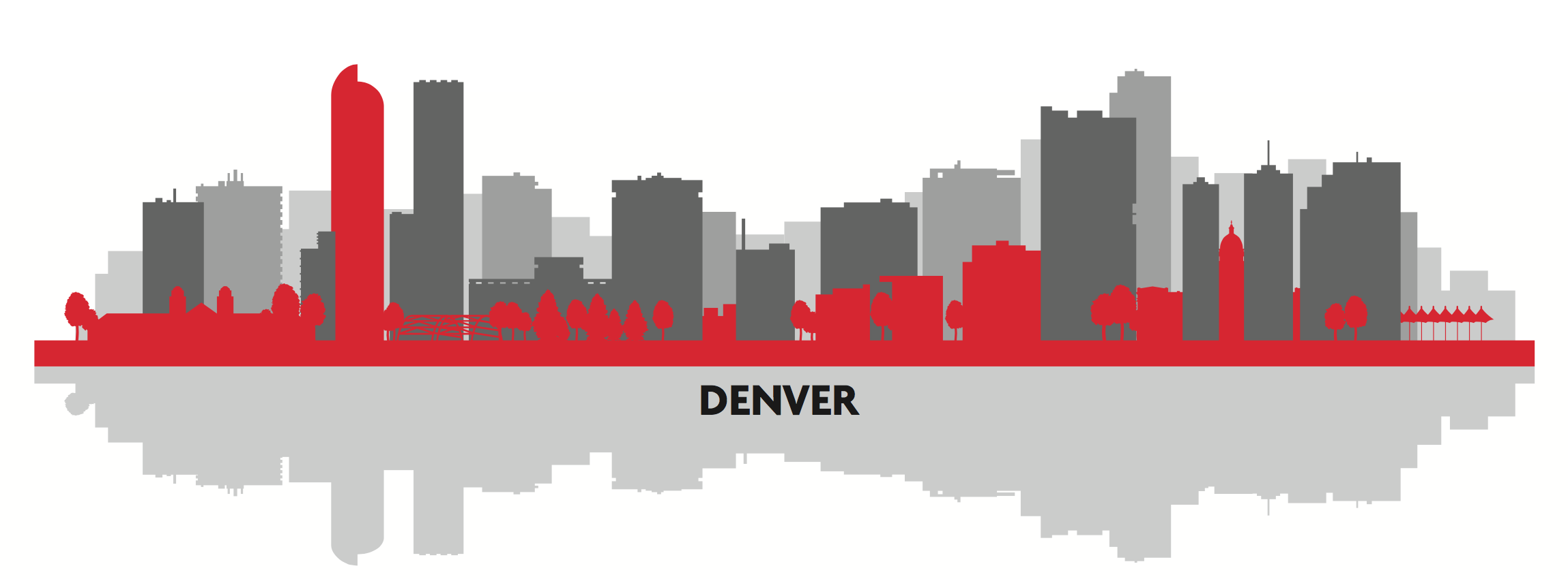 Denver Fire Protection Engineering.
