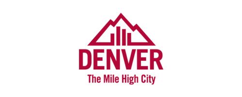 Denver Colorado Vacations & Conventions.