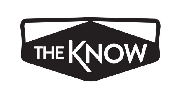 The Denver Post launches new entertainment site, The Know.
