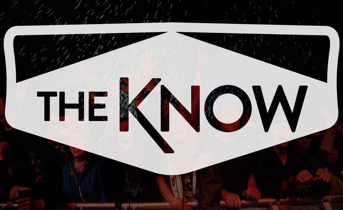 The Know: What to do, where to be and what to see in Denver.