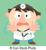 Denial Stock Illustrations. 1,608 Denial clip art images and.