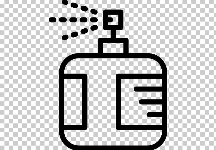 Computer Icons Hygiene Cosmetics Deodorant PNG, Clipart.