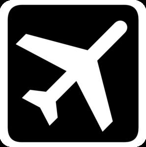Departure 20clipart.