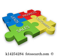 Sales department Clipart and Stock Illustrations. 687 sales.