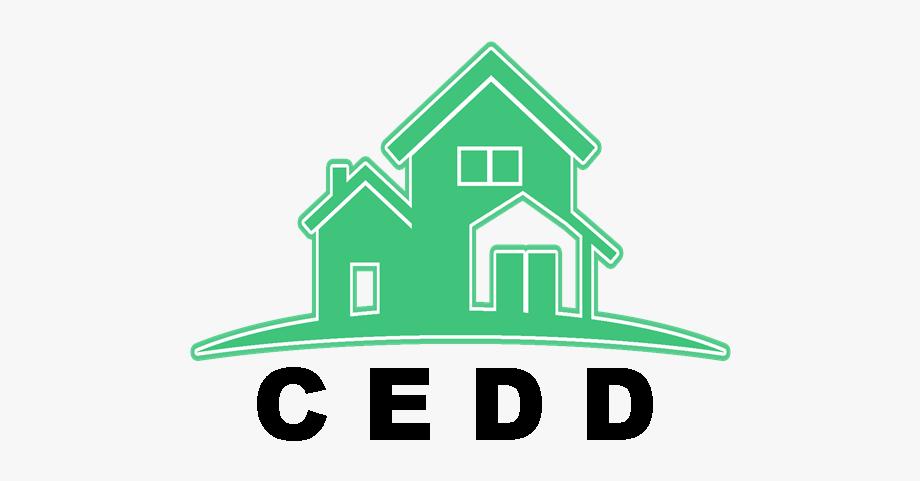 Community Economic Development Department.
